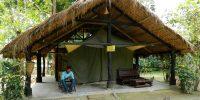 N-1,-Eco-Tent,-exterior