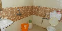 N-13,-Hatchery-guest-house-wash