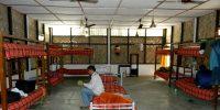 N-4,-12-bed-Dormitory,--Interio